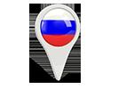 russia_round_pin_icon_640